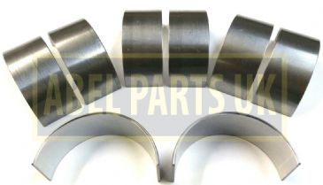 ENGINE BIG END BEARING SET (PART NO. 320/03270)